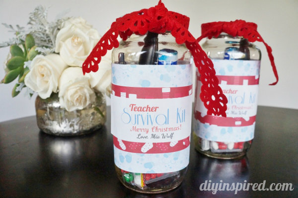 mason-jar-teachers-gift-kit-5