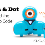 Meet Dash and Dot, Robots Helping Kids Learn to Code