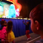 Fun for the Whole Family at Sesame Street Live Let's Dance! Bossier City