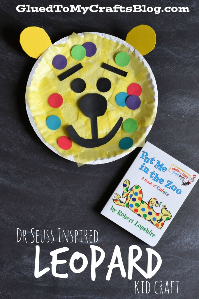 Dr Seuss Unit Activities Lessons And Printables A To Z Holiday