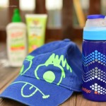 Contigo Tips for Summer Camp