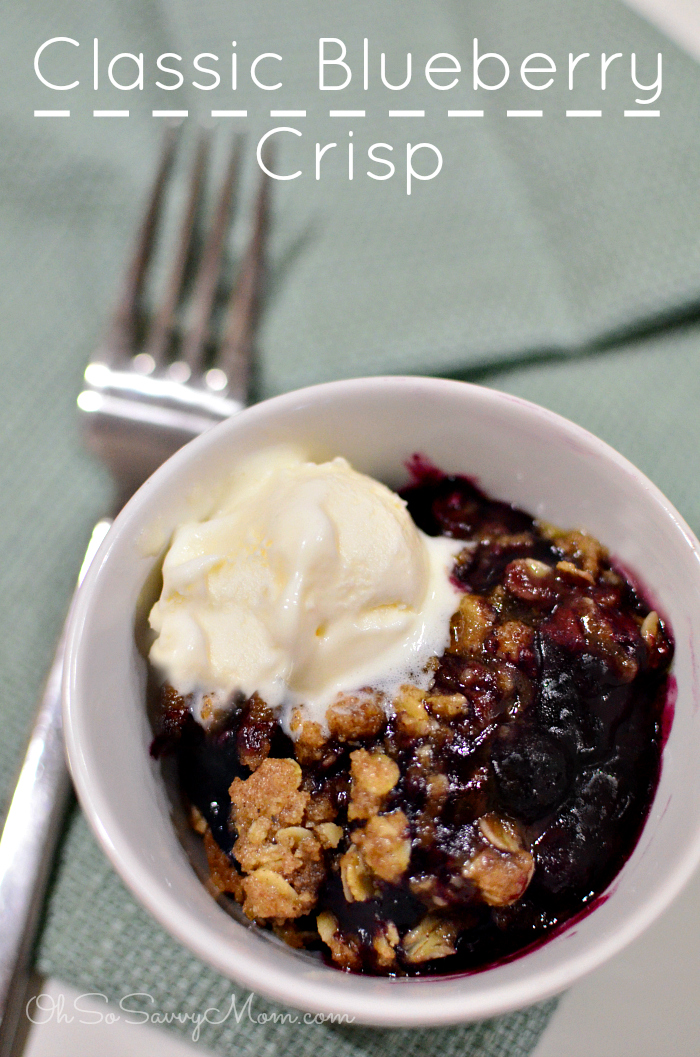 ... neoflam-midas-plus-cookware-review-gluten-free-blueberry-crisp-recipe