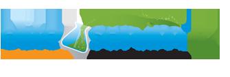 Elite Serum Rx logo