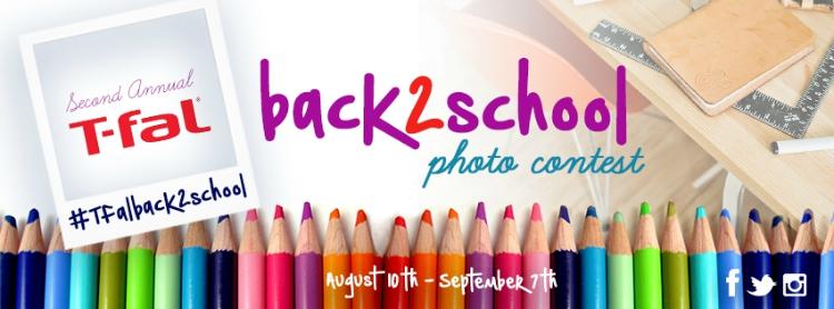 T-Fal_BacktoSchool