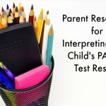 Parents: Sharpen Your Pencils, Here are Some Education Tools Just for You!