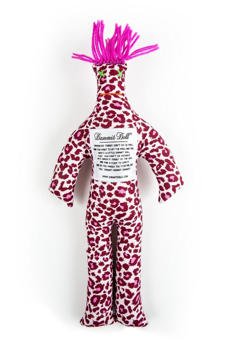 humorous gifts for women