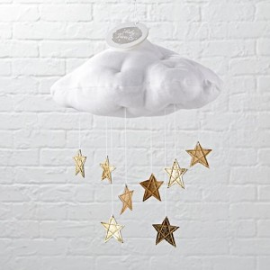 luxe-star-cloud-mobile