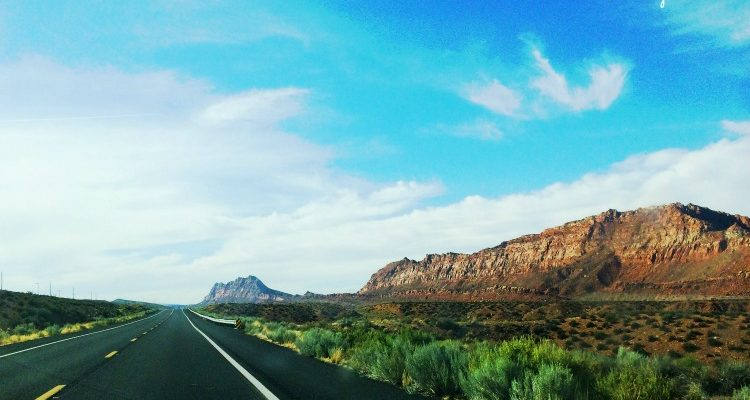 Road Trip With Kids: Tips, Games, Car Hacks to Save Your Sanity