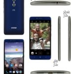 Smartphone Savings that Will Also Save Your Sanity – ZTE Grand X Max 2 at Cricket Wireless