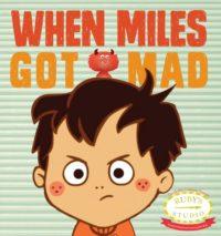 When Miles Got Mad