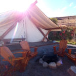 Conestoga Ranch | Family-friendly Glamping at Bear Lake