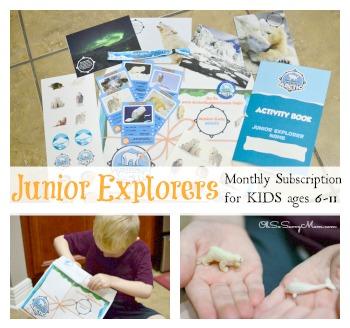 junior-explorers-monthly-subscription-box