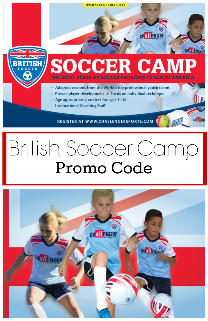 Soccer.com coupon code